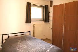 appartement 1 chambre appartement 1 chambre meublé à maurage flex appart