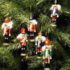 nutcracker ornaments wayfair