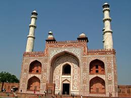 taj mahal garden layout taj mahal the mausoleum is magnificent u2013 but taj mahal the complex