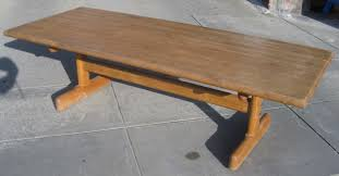 Boos Chopping Block John Boos Butcher Block Table Kitchen 2017 With Tables Pictures