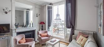 beautiful home design gallery apartment apartment rental paris beautiful home design classy