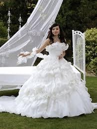 gipsy brautkleid turkish wedding 6 gipsy wedding ankara and traditional