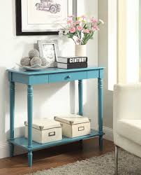 End Table Ideas Living Room 2017 Home Remodeling And Furniture Layouts Trends Pictures Best