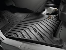 2014 honda accord all weather floor mats oem honda odyssey floor mats genuine floor mats for odyssey