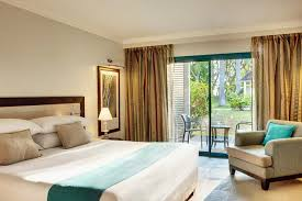 les types de chambres dans un hotel les chambres et équipements hôtel gilles réunion