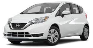 est cars to insure in ontario nissan versa note