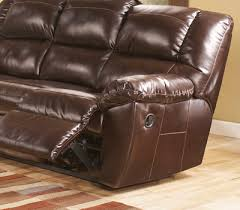 Leather Reclining Sofa Loveseat Mackenzie Lazy Boy Sofa Images Discount Sofa Loveseat For Yellow