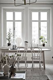 99 best kitchen images on pinterest home chairs and dining rooms
