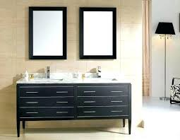 Discount Bathroom Vanities Atlanta Ga Bathroom Vanities Atlanta Medium Size Of Bathroom Vanities With