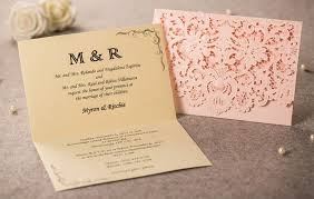 wedding cards wedding card sles bf digital printing