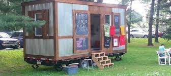 tiny house studio tiny house build seeds with wings