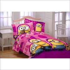 Queen Size Comforter Sets At Walmart Bedroom Marvelous Walmart Linens King Size Comforter Sets Canada