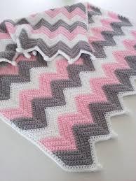 crochet baby blanket by karenscomfycreations crochet