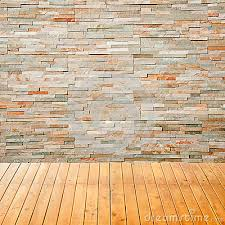 Rock Wall Interior Design - Rock wall design