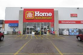 Home Hardware Design Software Canada U0027s Best Brands 2017 The Top 25