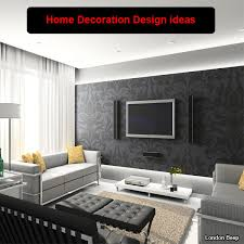 Beautiful Home Decorating Ideas 21 Beautiful Home Decoration Design Ideas 2015