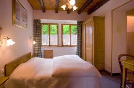 chambre d hote soultzeren chambres d hôtes le londenbach chambres d hôtes soultzeren