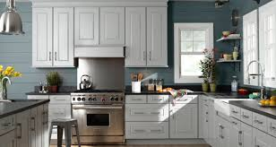 white kitchen cabinets turned yellow let nhance deal with your maple cabinets turning yellow