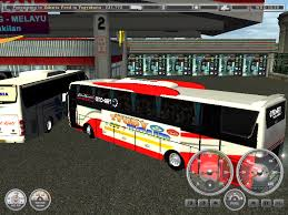 game bus simulator mod indonesia for android 328271 835c24d6 51c2 4ad6 9b89 c1ff71aae561 png