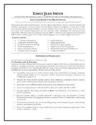 classic resume exle classic resume exle exles of resumes executive format image