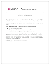 template of a resume grants writer resume grant writer resume grant writing resume
