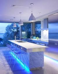 luminaire cuisine moderne luminaire pour cuisine moderne luminaires pour cuisine cuisine