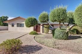 scottsdale az real estate with more than 5 car garage phoenix az