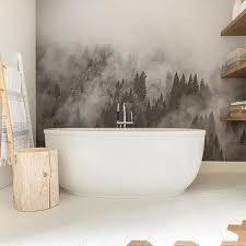 Bathroom Accent Table Bathroom Tree Stump Accent Table Design Ideas