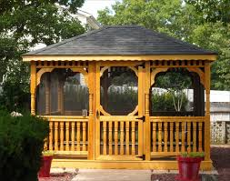 Vinyl Patio Cover Materials by Pergola Design Awesome Garden Pergola Kits Diy Tips For Buying