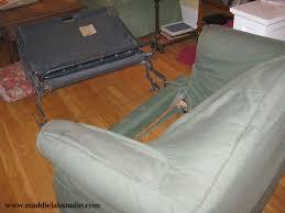 the dump sofa beds best home furniture decoration