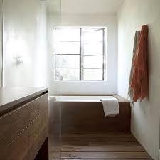 japanese bathrooms design best 25 japanese bathroom ideas on japanese style