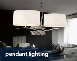 l and lighting warehouse lincoln ne designer lighting home lighting castlegate lights