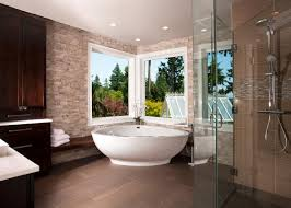 bathroom with corner tub winda 7 furniture bathrooms with corner tubs