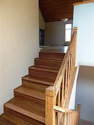 How To Paint Stair Banisters Need Advice About Stair Railing To Paint Or Not To Paint