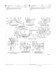 ih super c wiring diagram 03 windstar fuse box layout e2eb 017ha