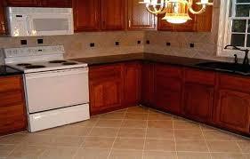 kitchen floor ceramic tile design ideas ceramic kitchen floor cashadvancefor me