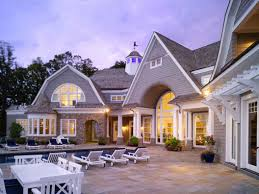 shingle style home plans learn the classical and functional house design through shingle