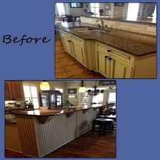 kitchen island with raised bar kitchen islands with raised bar removing raised bar in kitchen