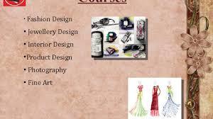 Best Interior Designing Colleges In Bangalore Brds Interior Designing Course In Ahmedabad Youtube