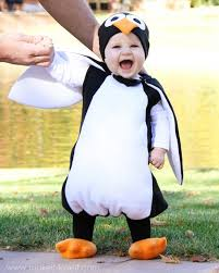 Penguin Halloween Costumes Halloween Cotsumes 2011 Penguin Mary Poppins