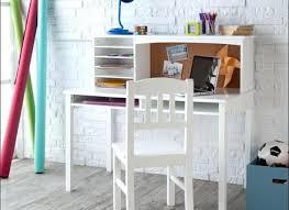 Small Kid Desk Small Desk Houstonbaroque Org