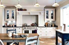 country chic kitchen ideas shabby chic kitchen pics katchthis co