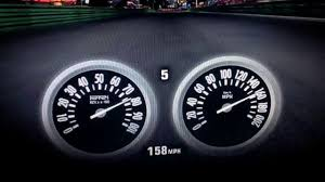 250 gto top speed project gotham racing 4 250 gto top speed run