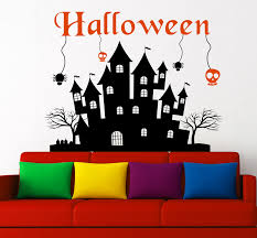 halloween bat wall decals baby products reviews best baby products reviews of baby