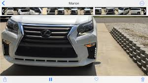 lexus ct200h body kit lexus gx460 body kit page 2 clublexus lexus forum discussion