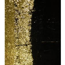 gold backdrop black and gold mermaid sequin fabric backdrop backdrop express
