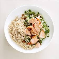 34 best the 5 2 diet images on pinterest 300 calories 5 2 diet