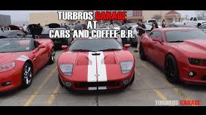 lexus suv used baton rouge cars and coffee baton rouge 2017 x turbros garage youtube