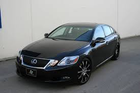 lexus gs 350 models 2008 lexus gs 350 information and photos momentcar