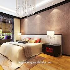chinese writing wallpaper chinese writing wallpaper suppliers and chinese writing wallpaper chinese writing wallpaper suppliers and manufacturers at alibaba com